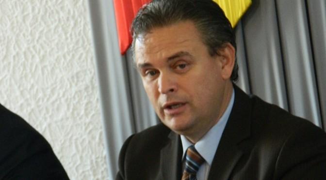 """De la internaționalizarea firmelor românești, la """"Go România"""""""