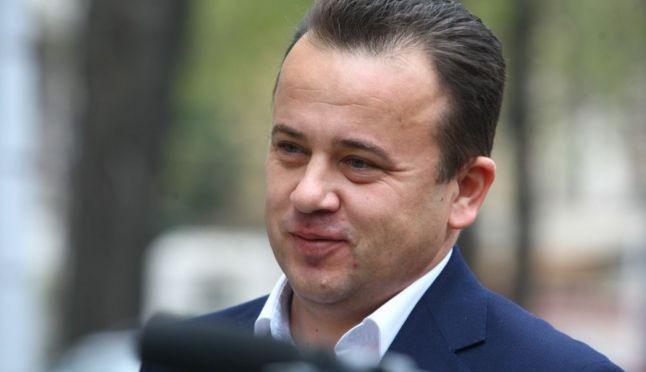 """UNPR in """"dialog"""" cu ministrul dialogului social"""