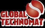 GLOBAL TEHNOMAT