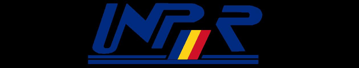 UNIUNEA NATIONALA A PATRONATULUI ROMAN
