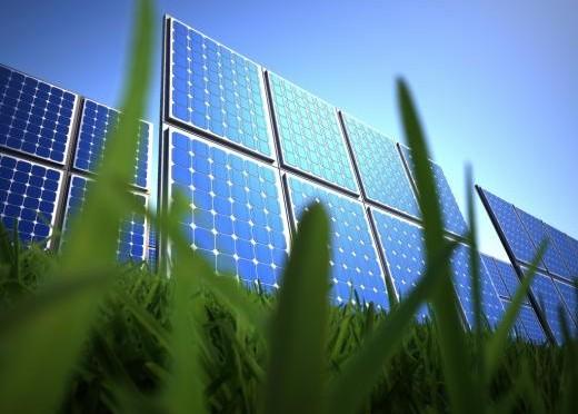 Şeful UNPR, Ioan Lucian, doreşte centre  de energii regenerabile cu Bulgaria