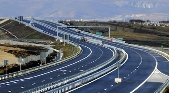 cnadnr-va-modifica-traseul-autostrazii-bucuresti-brasov