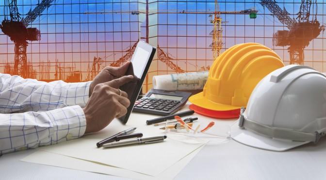 Cultura de prevenire, esentiala pentru locuri de munca sigure, forte de munca sanatoase si productive