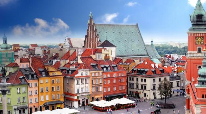 Noi oportunitati de afaceri ale membrilor UNPR in Spania, Polonia si Australia