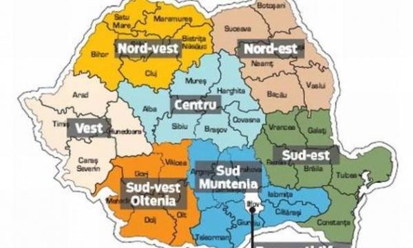 IN 10 JUDETE UNIUNEA NAȚIONALĂ A PATRONATULUI ROMÂN DESCHIDE CUTIA PANDOREI: ADMINISTRATII LOCALE – PATRONATE