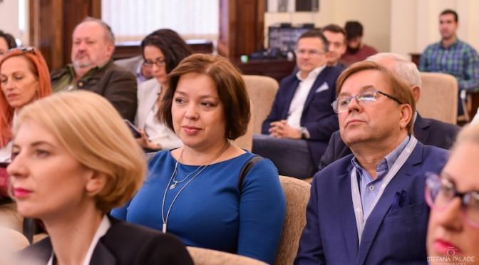Polonia prin Camera de comert polono-romana invita membrii UNPR sa investeasca in tara prietena