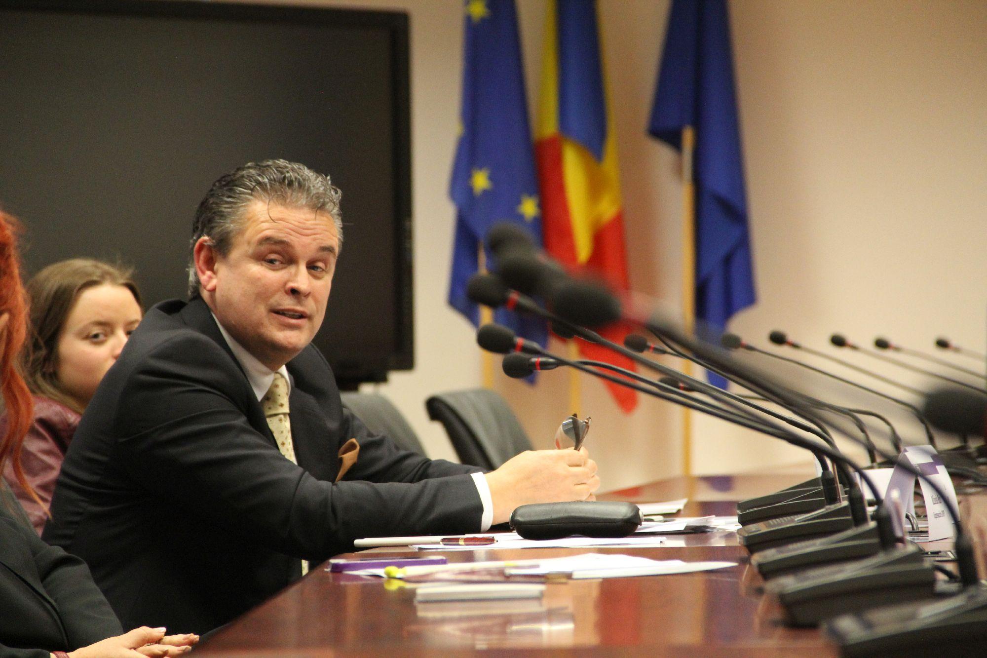 masa rotunda UNPR - candidati la parlamentare 2016 (17)