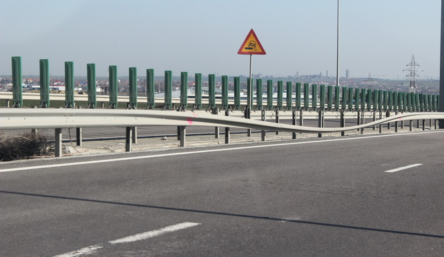 parapeti_autostrada_ziua_de_constanta