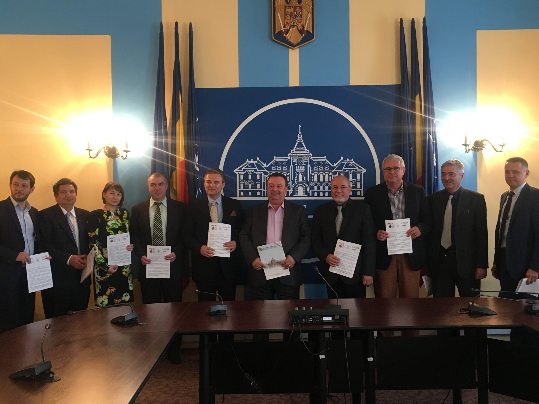 Acord Parteneriat 1