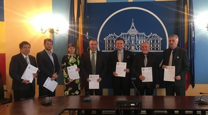 Acord parteneriat 2