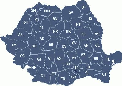 turneul președintelui UNPR, Ioan Lucian, în Iași, Piatra Neamț, Bacău și Sfântu Gheorghe