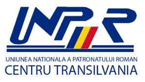 Centru transilvania