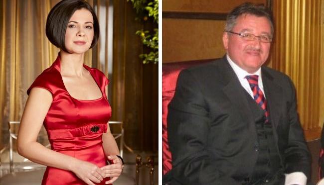Laura-Ciuhu-si-Principele-Bogdan-Cuza