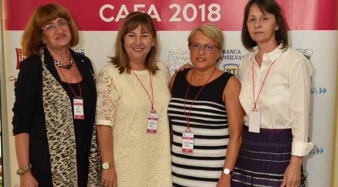 Conferinta CAFA 2018 (4)