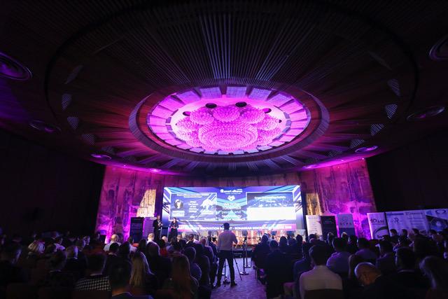 poza_smart_alliance_innovation_summit_1
