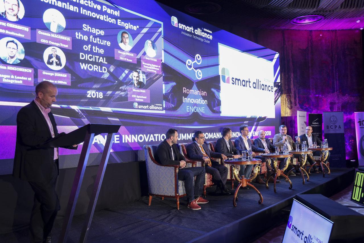 poza_smart_alliance_innovation_summit_4