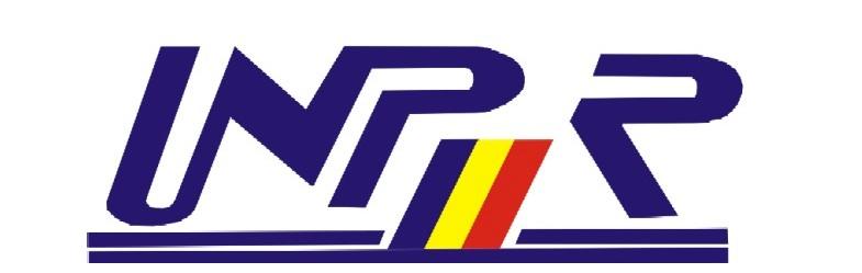 Comunicat: Marile centre universitare din România, în parteneriat cu Uniunea Națională a Patronatului Român