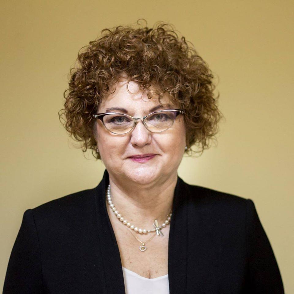 Adriana ARGHIRESCU