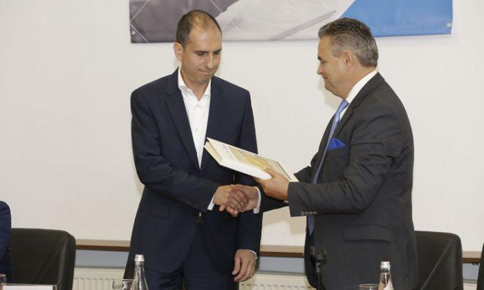 Despre AIM și cum poate aceasta să ajute întreprinzătorii din Maramureș