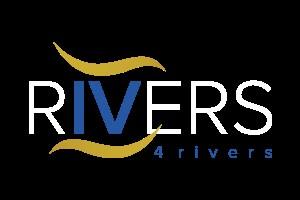 UNPR, câștigător al proiectului Improving the European Rivers Water Quality through Smart Water Management Policies (BIGDATA 4RIVERS)
