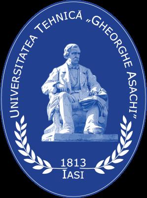 Informare Acord Parteneriat Universitatea Gheorghe Asachi